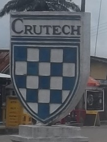 CRUTECH Sets Record, Appoints Shortest Serving HOD