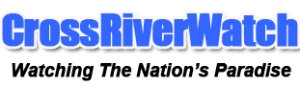 crossriverwatch-logo2