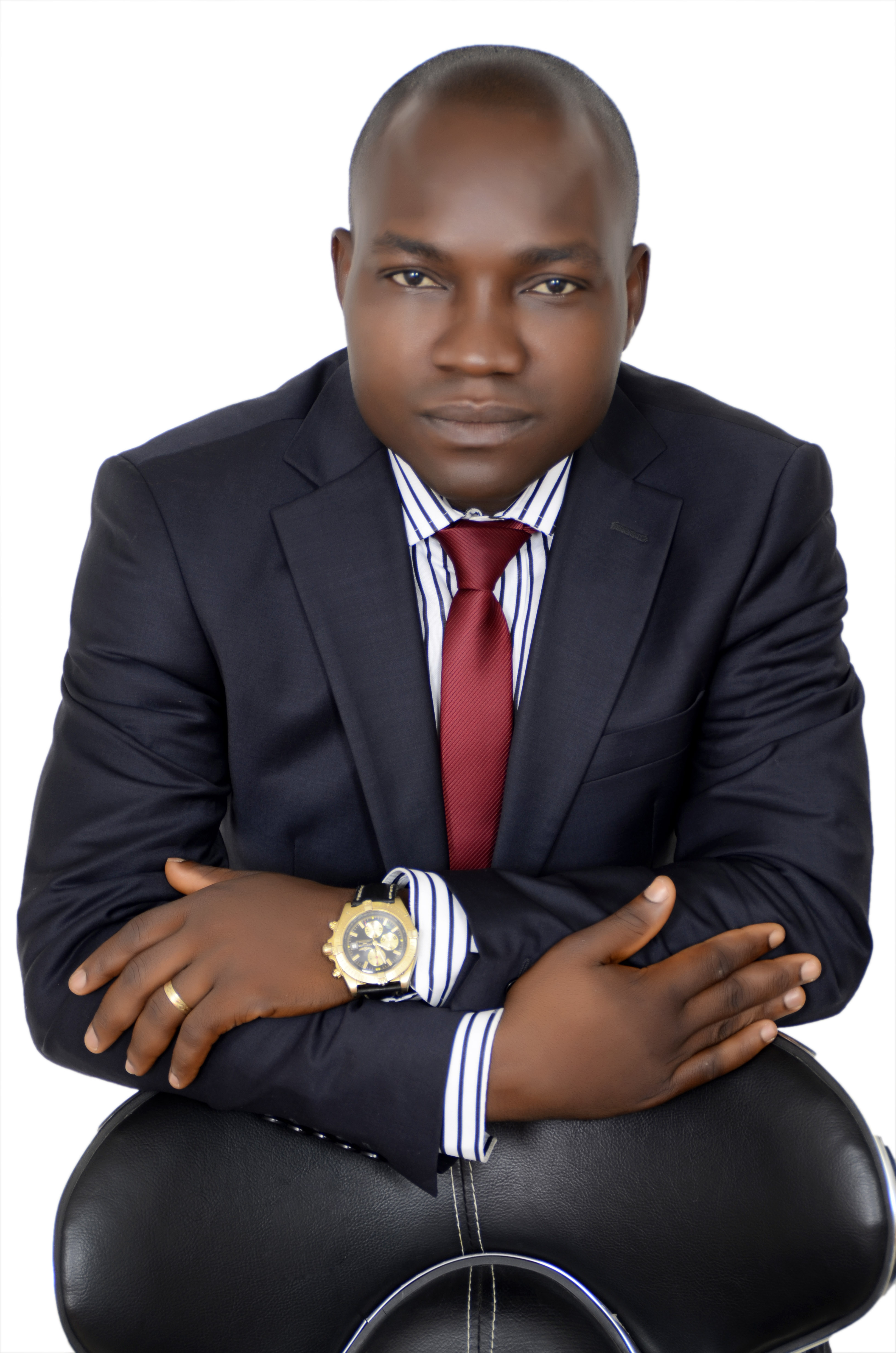 Mike Etaba, House Of Reps Member, Several Others Mount Pressure On CR Chief Judge
