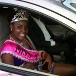 Ms. Leboku 2014, Ntongha Leno Otu
