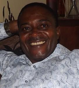Vena Ikem Under 'Fire' For Defecting To APC