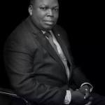 Fidelis Ugbo