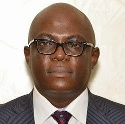 """Those Who Want Gov. Ayade Removed Are """"Jokers And Jesters"""" – Ayade's Aide"""