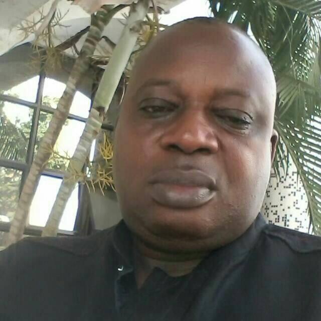 CORRUPTION WAR: A Vote For Buhari