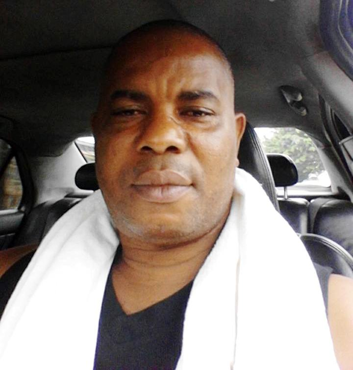 Group To Stage Protest In Calabar, Targets Imoke
