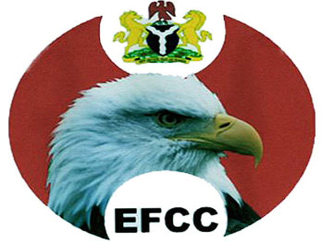 EFCC Visits CR Governor's Personal Residence
