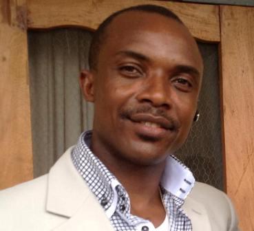 Nigeria: Leadership, Attitude And The Biafran Model