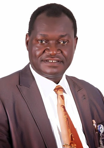 IMPASSE: Out-gone Provost Of FCE, Obudu Refuses To Handover