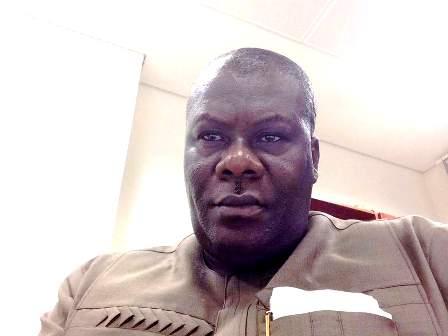 """""""Ayade Will Not Defect To The APC"""" – Eta Mbora"""