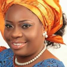 "Ogoja Deaths: ""It Is Not Lassa Fever Or Ebola"" – Medical Sources"