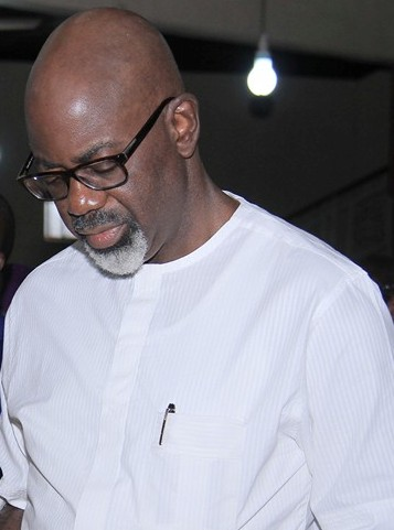 RE: Between AYADE And IMOKE: Who Is The Villian?