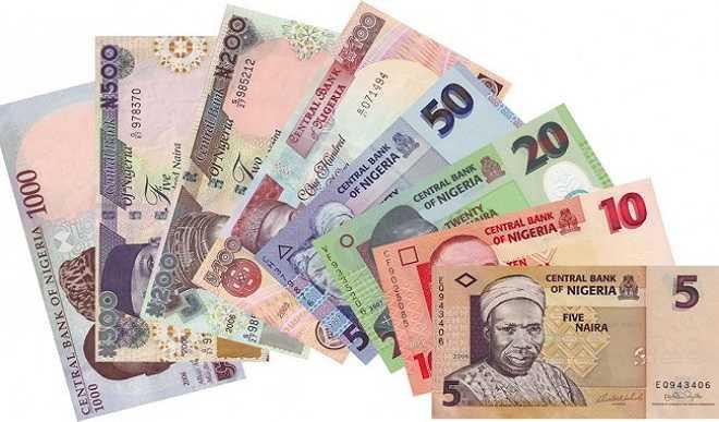 Paris Refund Money: Ayade Orders Payment Of Gratuities, Salaries