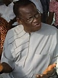 """""""Politicians Armed Those Fighting In Nko And Mkpani"""" – Wilfred Inah"""