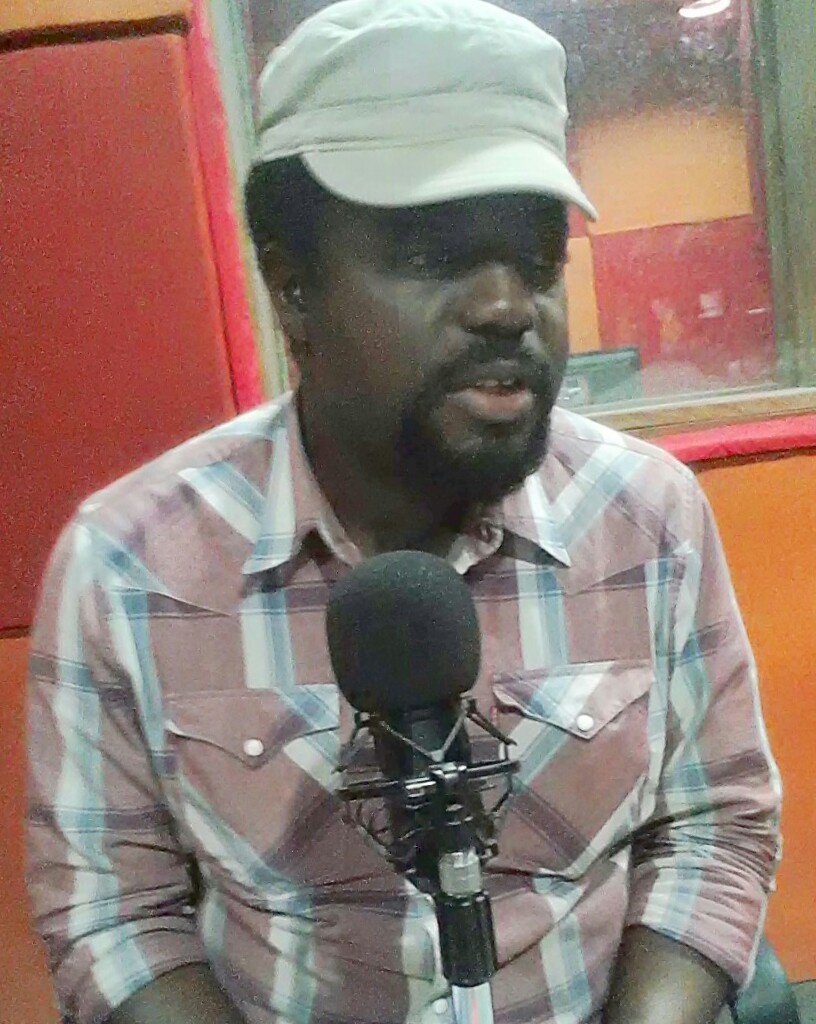 """""""Those Universities In Ghana Are Secondary Schools In Nigeria"""" – Unical ASUU Chair"""