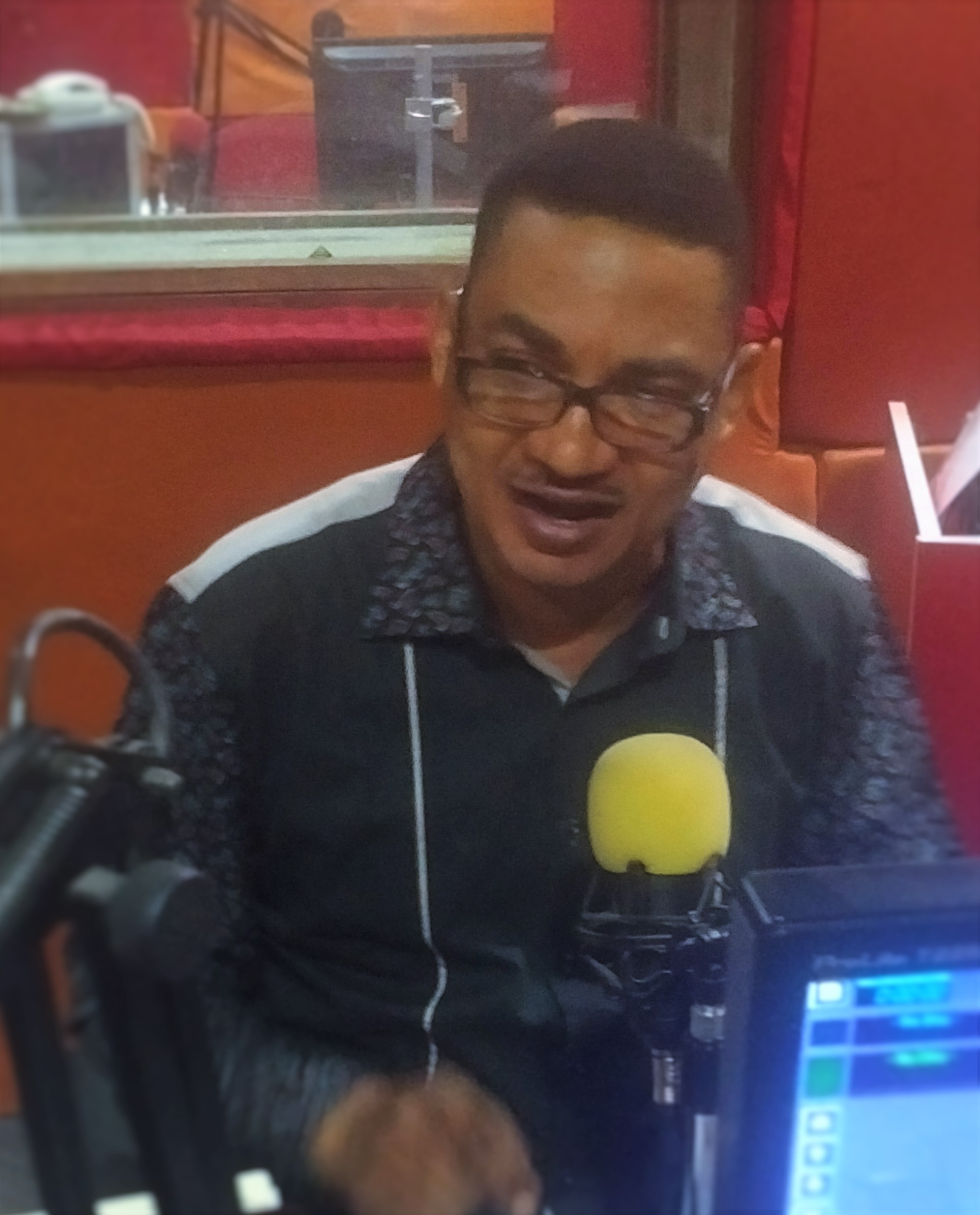 """""""We Will Commence Strike On Tuesday Next Week"""" – CR NLC Boss"""