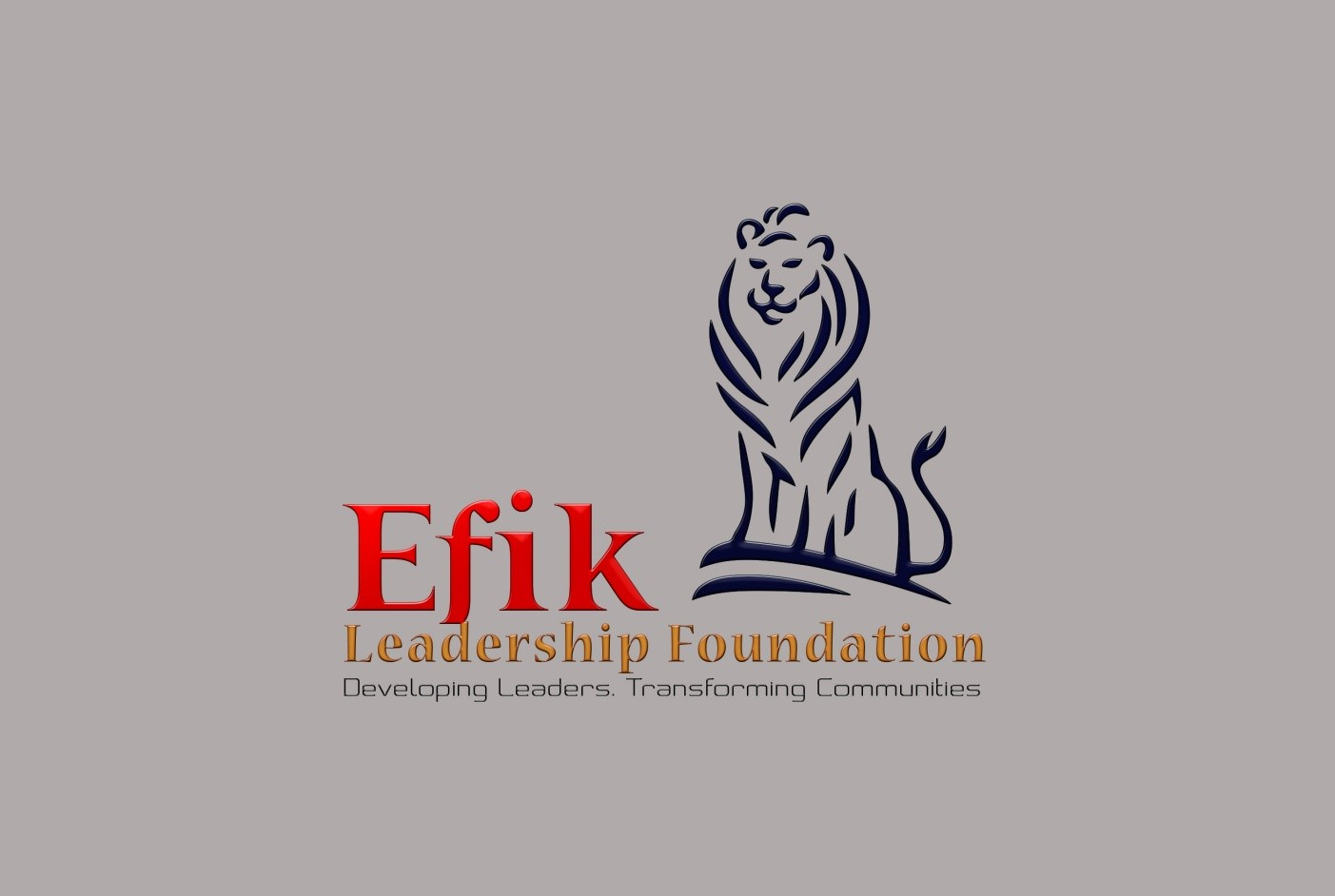 STATEMENT BY THE EFIK LEADERSHIP FOUNDATION (ELF) ON THE BIAFRA ISSUE