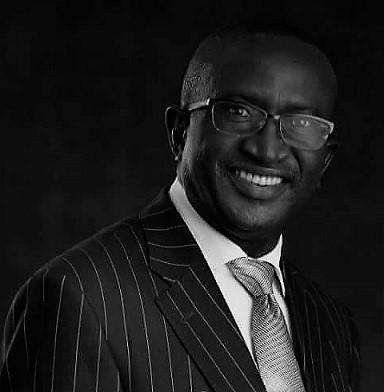 """NDDC Owes Contractors One Trillion Naira"" – Ndoma-Egba"