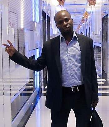 Legal Battle To Free Ifere Paul Begins