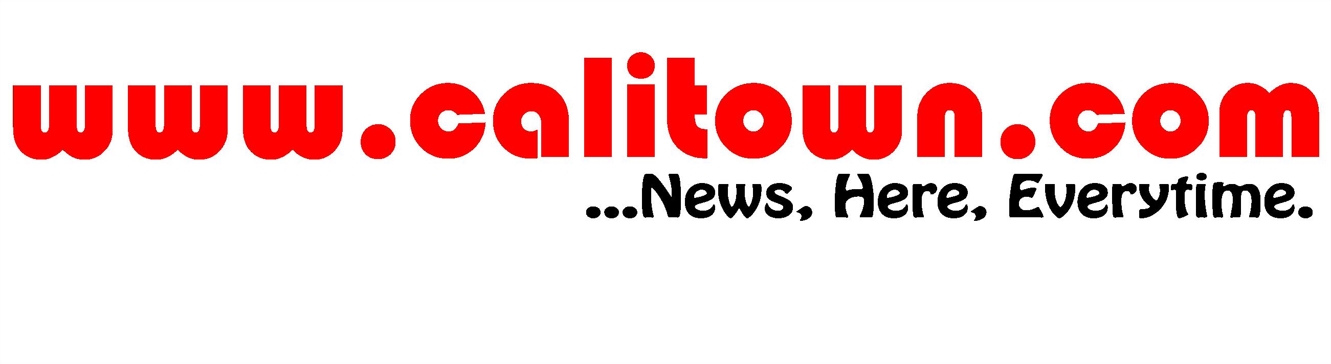 www.calitown.com