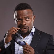 CALABAR: 'Okon Lagos' To Perform At Charles Lwanga Catholic Church Harvest