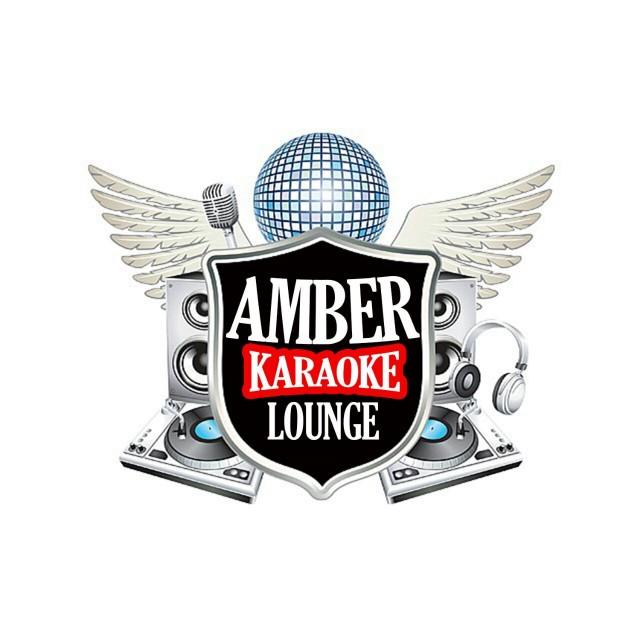 Amber Lounge And Karaoke, Calabar Makes Her Case!