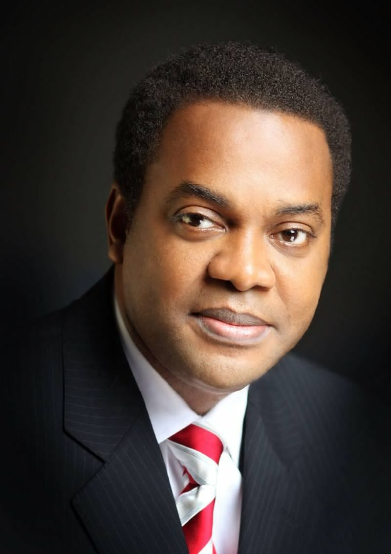 AMCON Is Mischievous; The Plot Was To Rubbish Me – Donald Duke