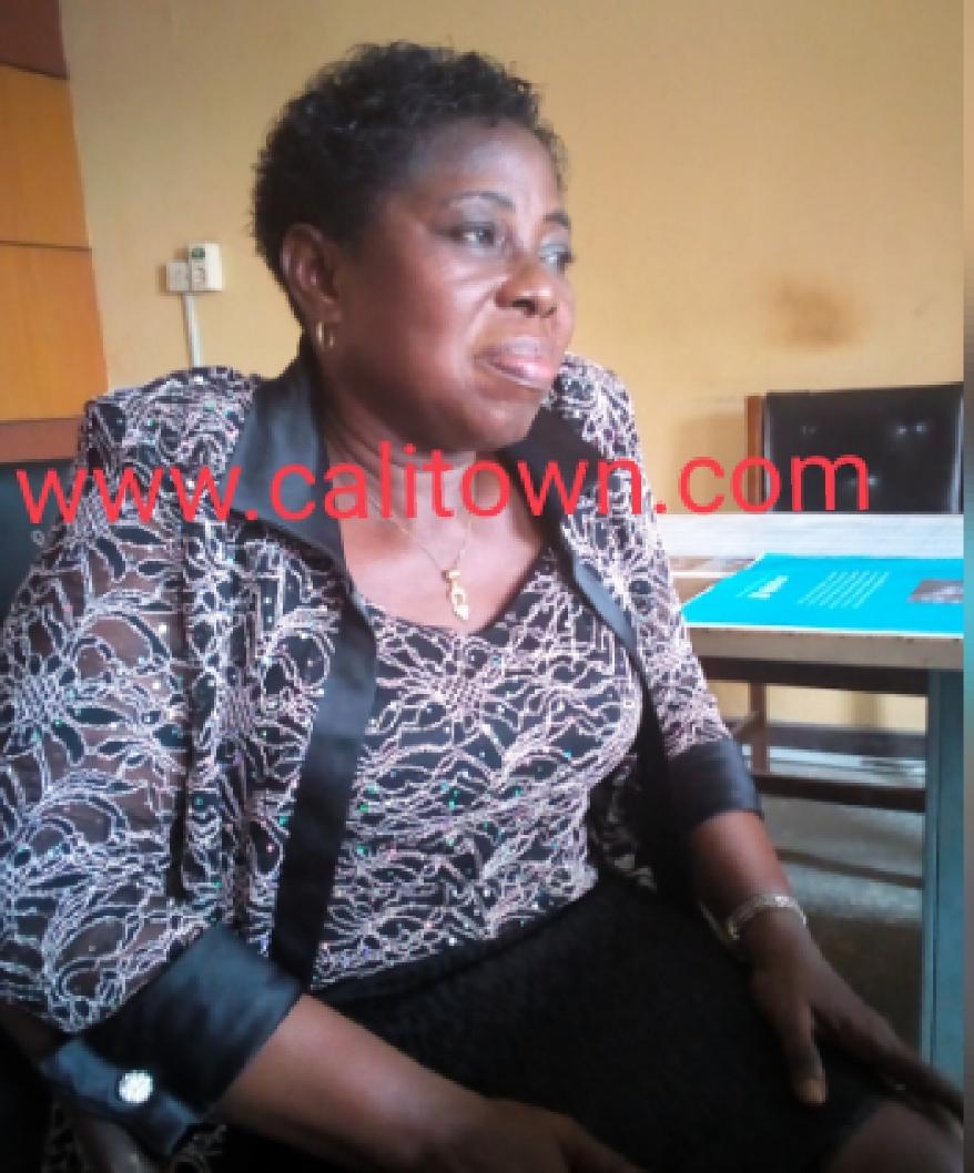 EXCLUSIVE: Mother Of Murdered Douglas Ojugbo, Speaks Up … Finally Happy!