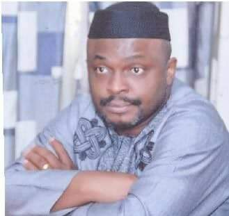 CRSHA Declares Obudu House Of Assembly Seat Vacant