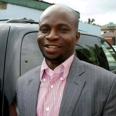 """Read Ifere Paul's """"15 Points You Should Know About Obudu Bye Elections"""""""