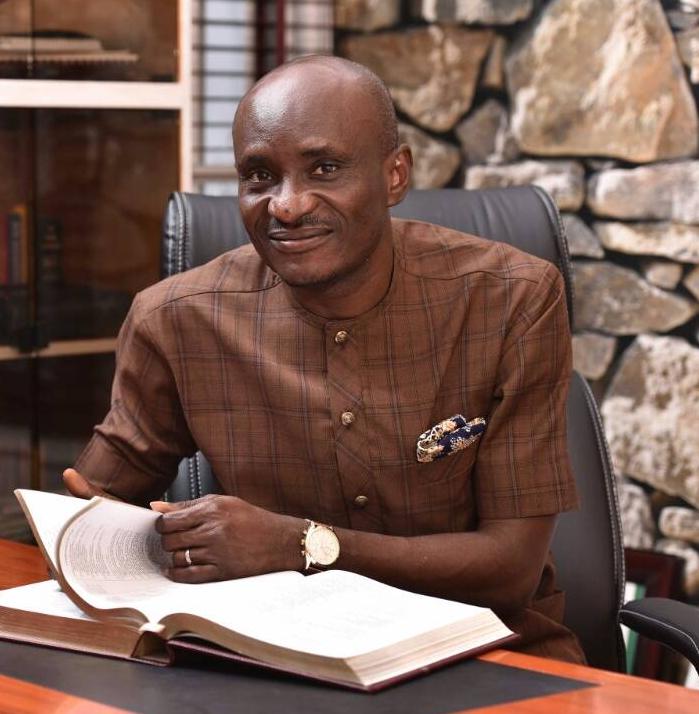 Fmr. CRSHA Speaker Drops Election Petition Case Against Egbona