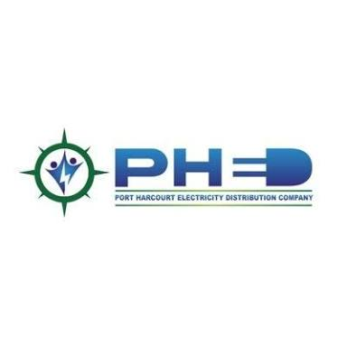 PHED Under Fire In Ikom, Residents Protest Against Firm