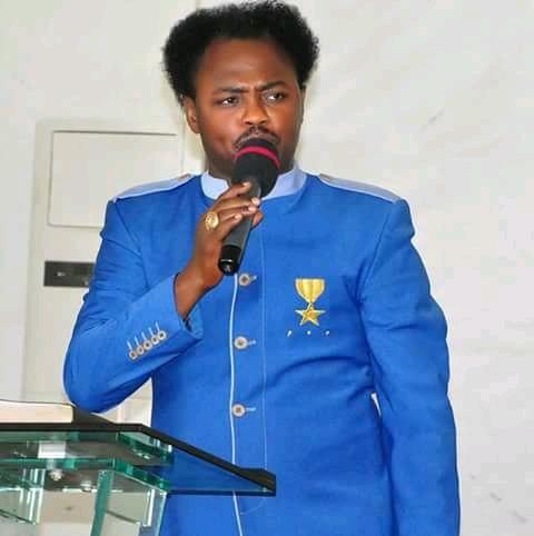 C'River Born Pastor Murdered In Port Harcourt