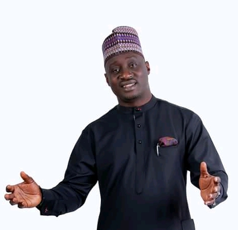 House Of Reps Member Declares Second Term Intention