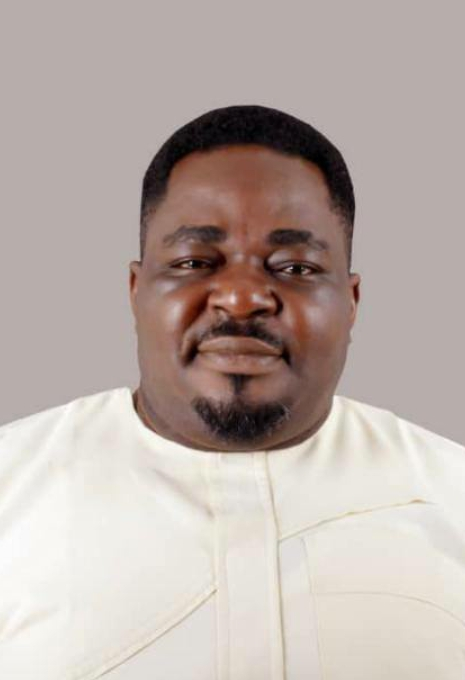 CR: APC Candidate Reacts To Assemblyman's Death