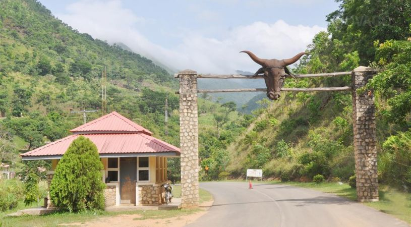 SHOCKER: Obudu Ranch Resort's N165 Million 'Disappears' Into Private Pockets