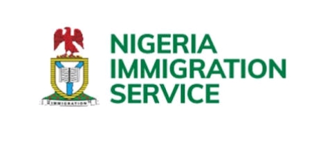 UGEP: Immigration Officer Stuns Burial, Shoots One Person