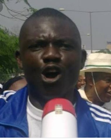 Alleged Sexual Abuse: Calabar Lawyer Sets The Records Straight