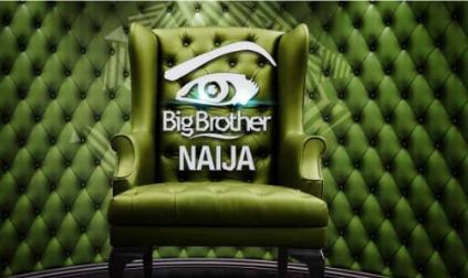 Calabar To Host 2019 Big Brother Naija Auditions