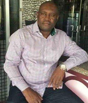 Unknown Gunmen Kidnap CR State Security Adviser, Police Rescue Him