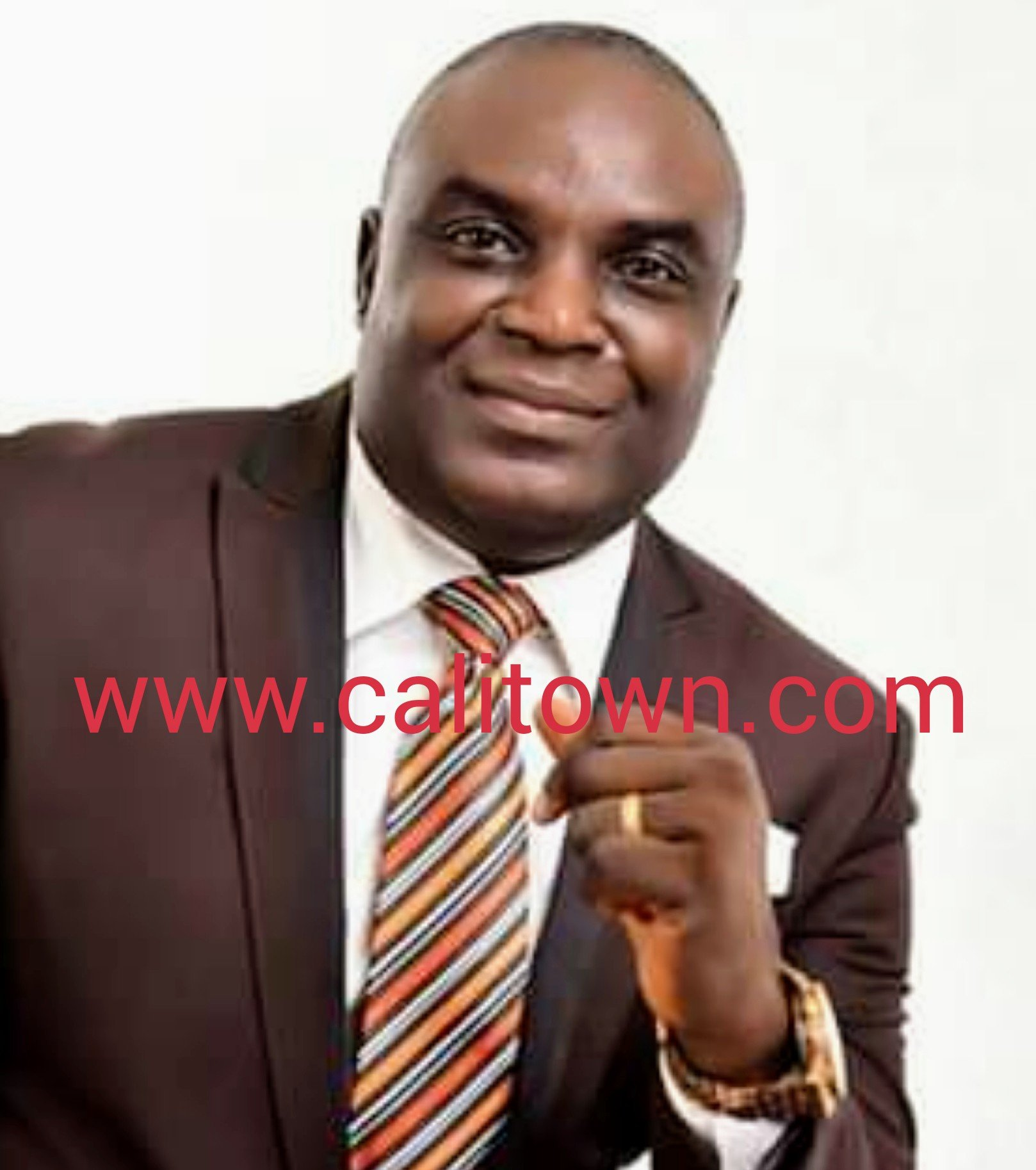 PFN Cross River State Re-Elects Chairman