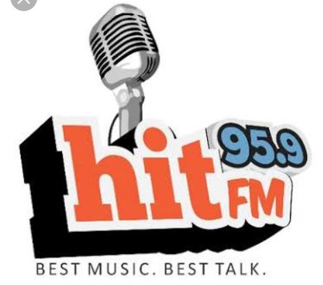 Again, HIT FM Calabar Is Most Listened To Radio Station