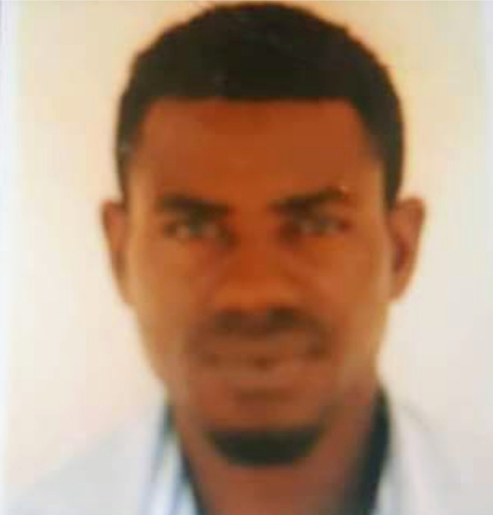 Manhunt For Yala Kidnap Suspect On