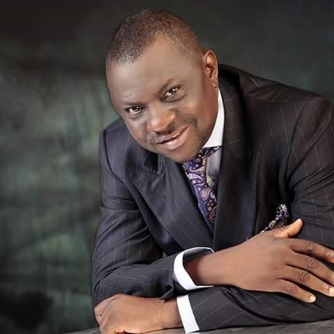 E. J. Williams Is New Speaker, Cross River State House Of Assembly