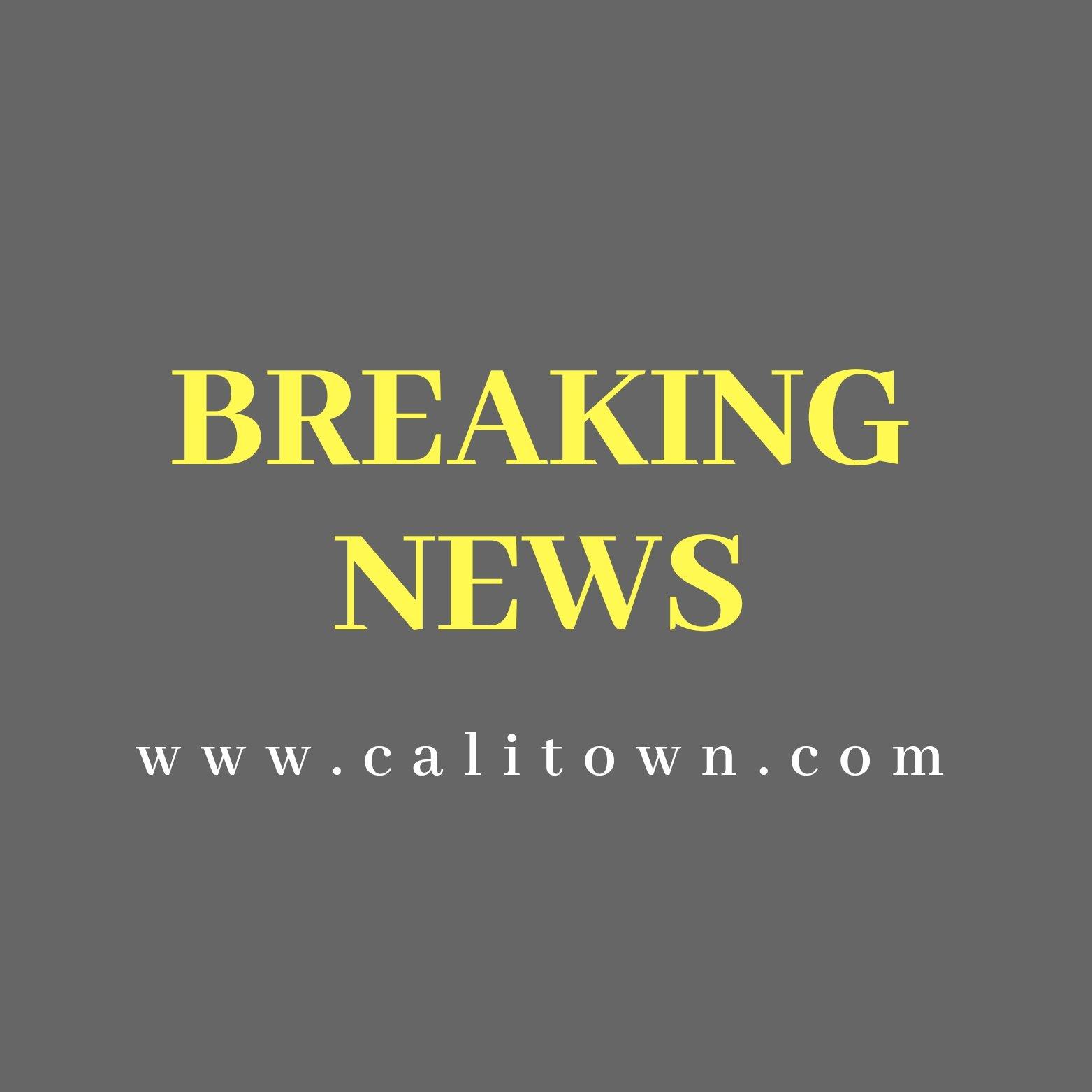 Truck Kills Six, Injures Many In Abi, Yakurr