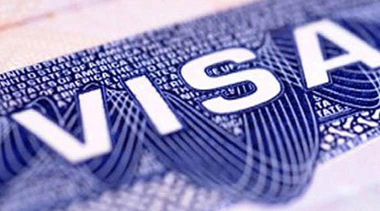 Ayade Wants Visa Office For Calasvegas