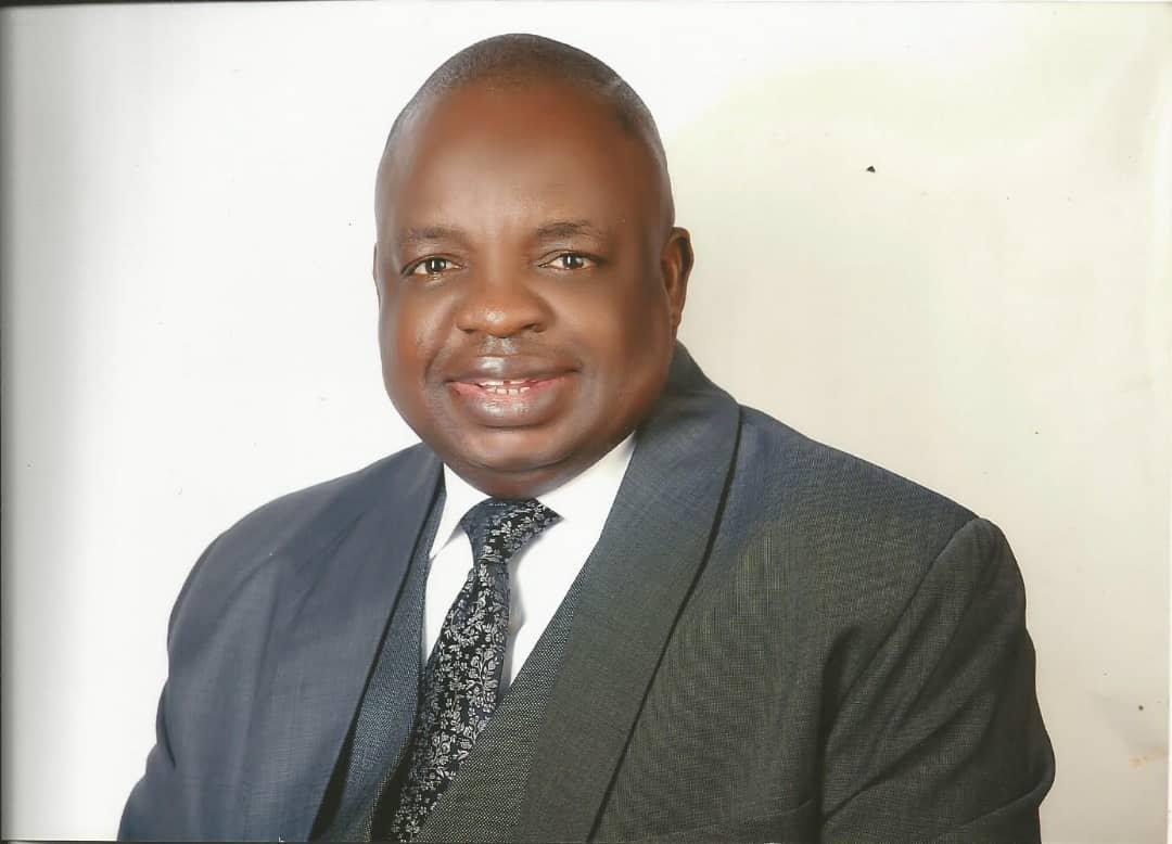 Alex Egbona Issues Press Statement After Tribunal Judgement