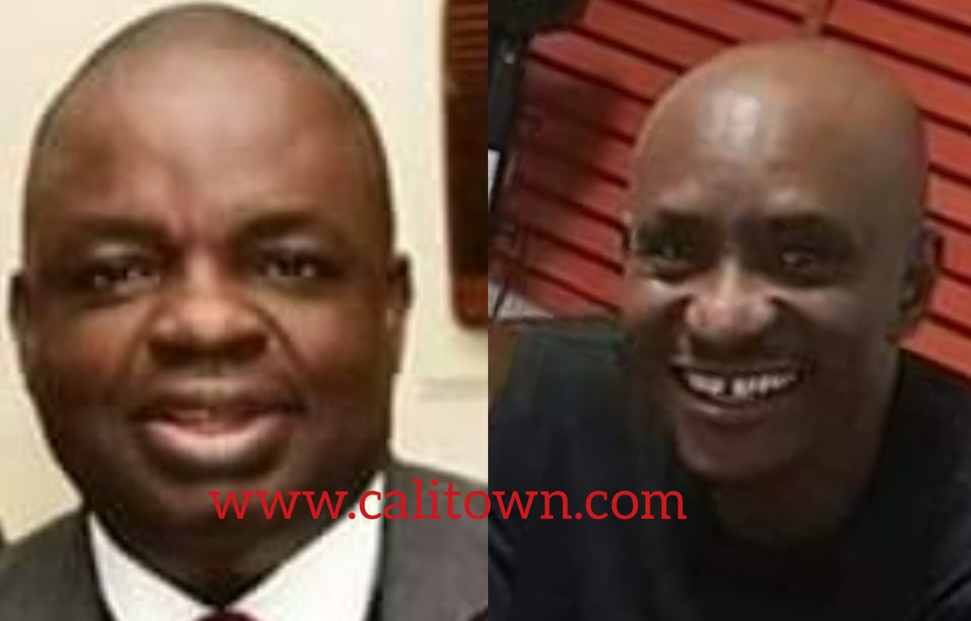 CR Election Petition Tribunal Unseats House Of Reps Member