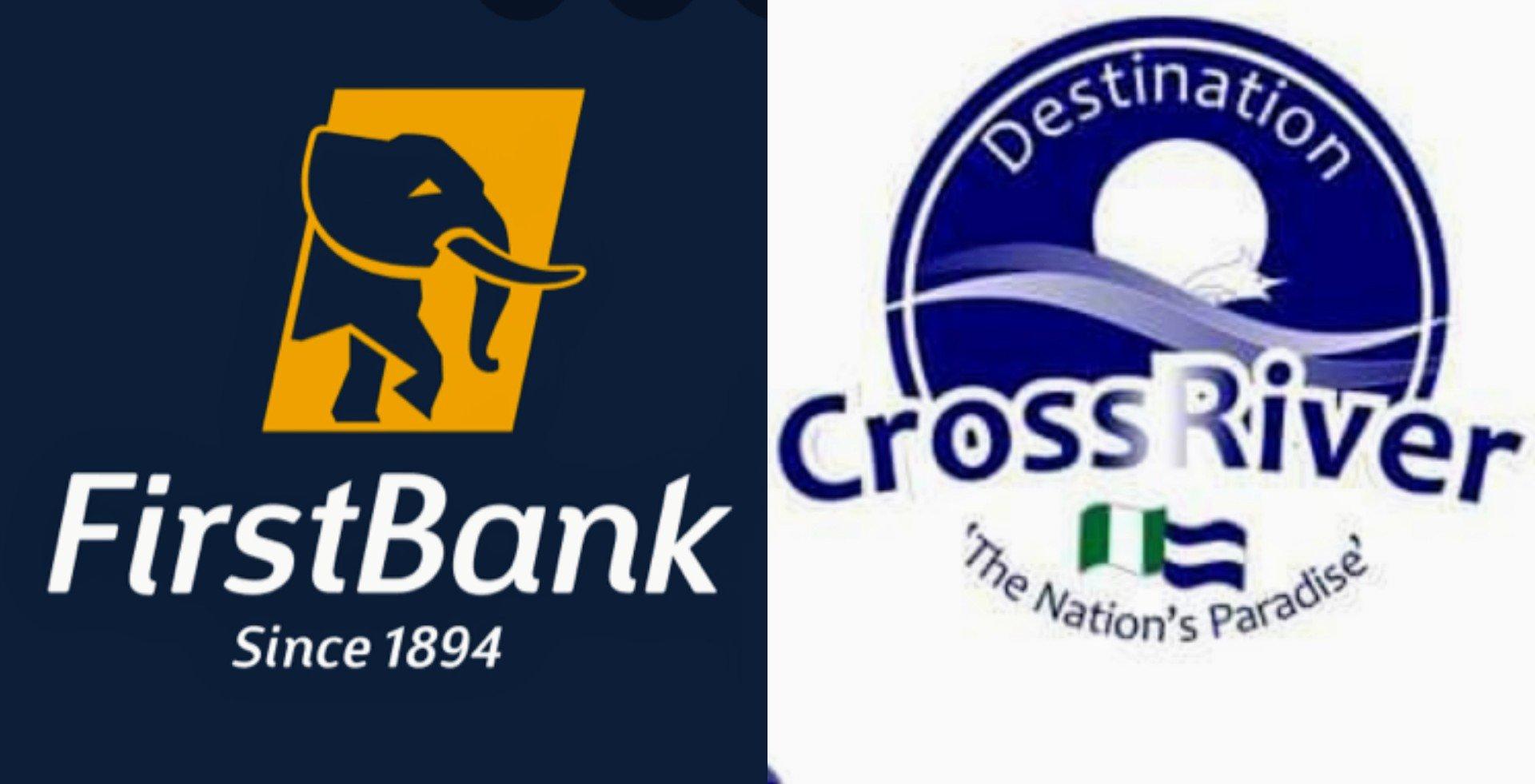CRSG/First Bank Settle Rift, Bank Reopens