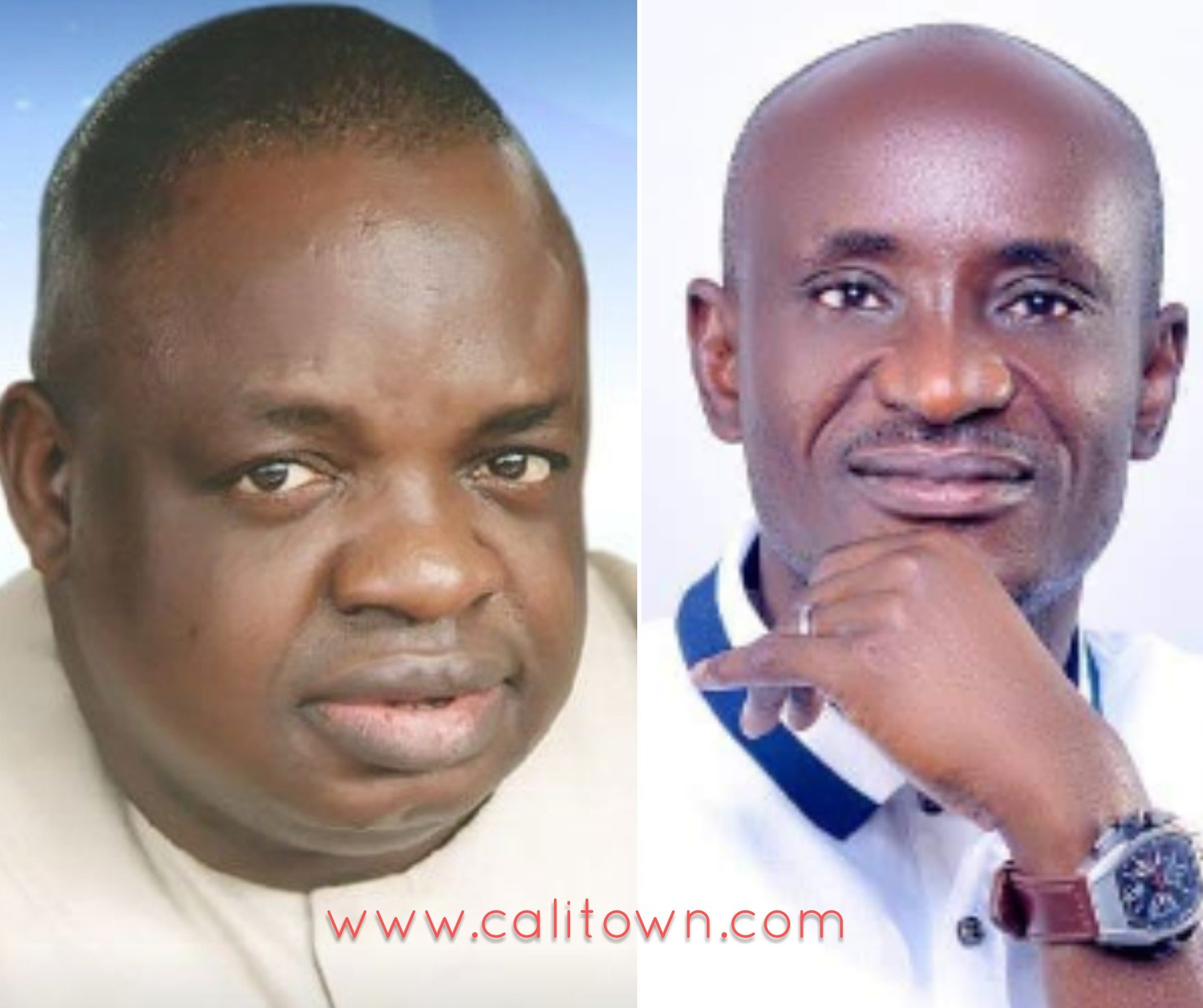 Egbona Scales Lebo Hurdle In House Of Reps Rerun Elections
