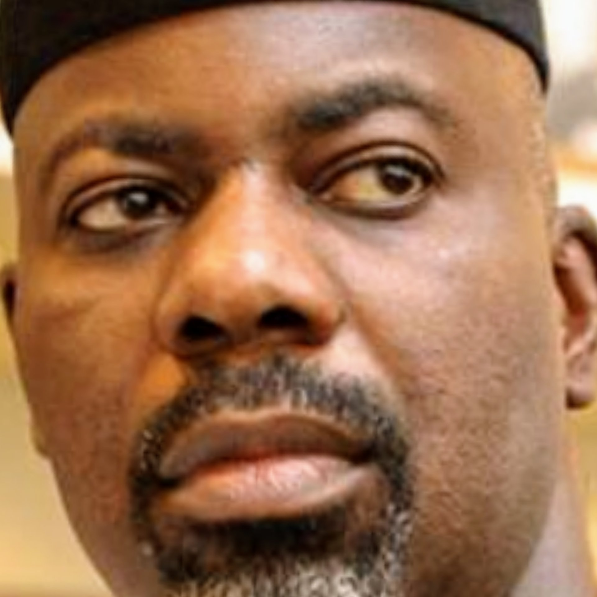 """IMOKE To JOHN GAUL: """"Don't Pursue This Matter Any Further In The Courts"""""""